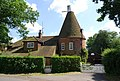 Mote Oast, Mote Lane (2) - geograph.org.uk - 1376723.jpg