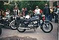 Moto Guzzi Nuovo Falcone -1.jpg