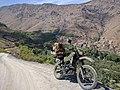 Moto de baroudeur au Maroc.jpg