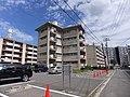 Motomachi Apartments 130908-1.JPG