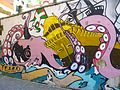 Motrico - Graffiti & murals 03.JPG
