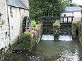 Moulin de la Galette, Bayeux - panoramio.jpg