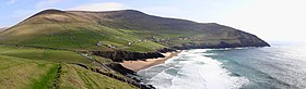 Mount-Eagle-Dingle-Peninsula.JPG