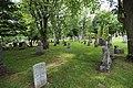 Mount Hermon Cemetery Qc 23.jpg