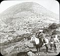 Mount Tabor, Scene of Barak's Camp.jpg