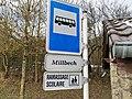 Moutfort, lieu-dit Millbech (103).jpg