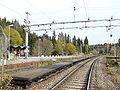 Movatn stasjon.jpg