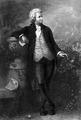 Mozart in salzburg appleton photogravure.tif