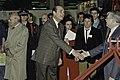 Mr JACQUES CHIRAC au SIA 1990-53-cliche Jean Weber (33740171683).jpg