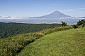 Mt.Fuji from Mt.Yaguradake 03.jpg