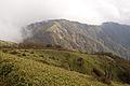 Mt.Tanzawa 02.jpg