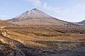Mt.Yufudake 05.jpg
