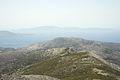 Mt Zas, Naxos, 8, Paros, 080521.jpg
