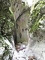 Mudna dol, Hahlići - panoramio (14).jpg