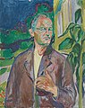 Munch self portrait before wall.jpg