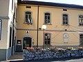 Municipio - Losine (Foto Luca Giarelli).jpg