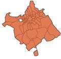 Municipio de Murcia.png