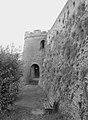Mura e Torre.jpg