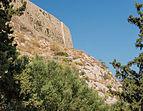Murailles Acropole Athènes Grèce.jpg