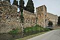 Muralla de castello d'empuries-2013 (4).JPG