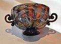 Murano Glass Museum 27022015 Vetro calcedonio 02.jpg