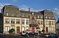 Murat-Hotel-de-ville-dpt-Cantal-DSC2-415.jpg