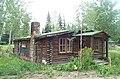 Murie Ranch, Estes Cabin.jpg