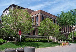 University of Minnesota School of Journalism and Mass Communication
