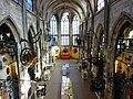 Musée Le Secq des Tournelles à Rouen.jpg