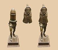 Musée Picardie Archéo 03.jpg