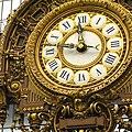Musée d'Orsay clock 2.jpg