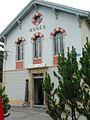 Musée de l'Areuse - façade nord.jpg