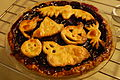 Muscadine grape hull halloween pie.jpg