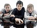Muse 2012-06-08 001.jpg
