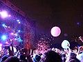 Muse at Lollapalooza 2007 (1015549838).jpg