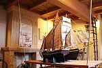 Musee-vilaine-maritime.jpg
