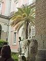 Museo archeologico nazionale (Naples) 2014 412.jpg