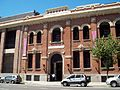 Museo de Arte Moderno (ex fábrica de tabaco 43) II.JPG