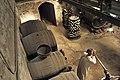 Museo del vino-monasterio de piedra-nuevalos-2010 (2).JPG