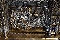 Museo dell'Opera del Duomo (Florence) - 48199090611.jpg