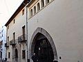 Museu casa Maians d'Oliva.JPG