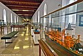 Museu de Marinha - Lisboa - Portugal (45842470505).jpg