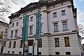 Museum Berggruen, Berlin (26332636558).jpg