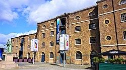 Museum of London Docklands - Joy of Museums.jpg