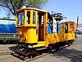 Museum tram 6011 p2.JPG