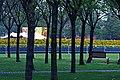 Museumkwartier, Amsterdam, Netherlands - panoramio (60).jpg