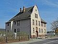 Muskau-BerlinerChaussee-20.jpg