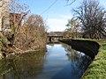 Muskingum River Canal at Zanesville.jpg