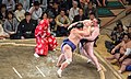 Myōgiryū vs. Gagamaru May 2014 001.jpg