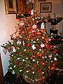 My Xmas tree 2011.jpg
